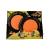 Simba Simba: Squap Disc set -