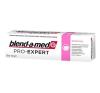 Blend-a-med Pro - expert Sensitive Fogkrém 100 ml unisex fogkrém
