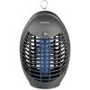 Sencor SIK 50 G elektromos szúnyogriasztó