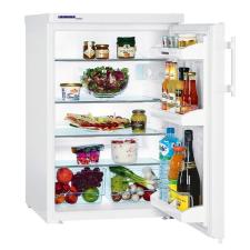 Liebherr T 1710 hűtőgép, hűtőszekrény