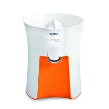 Solac EX 6151 gyümölcsprés és centrifuga