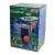 CristalProfi e901 greenline külső szűrő