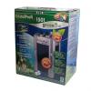 CristalProfi e1501 greenline külső szűrő