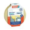 Tesa Festőszalag, 50M X 30MM , TESA® , CLASSIC