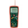 Extech EX570 digitális multiméter