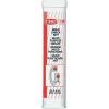 CRC többcélú zsír 400 g, 104121432430