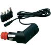 ProCar Univerzális szivargyújtó usb autós adapter, ProCar