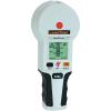 Laserliner Kereső készülék, MetalliFinder Pro