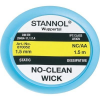 Stannol Kiforrasztó huzal 1,5 mm/1,5 m