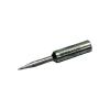 Ersa 832 pákahegy, forrasztóhegy 832 SD LF ceruza formájú hegy 0.8 mm