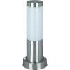 IVT Kültéri lámpatest, Zigar 30 cm