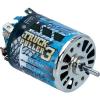 LRP Electronic Elektromos motor Truck Puller 3, 7,2 V