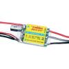 Robbe Mikro szabályozó, Roxxy Brushless Control 810