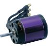 Hacker Brushless motor A20-12 XL EVO