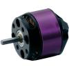 Hacker Brushless motor A20-26 M EVO