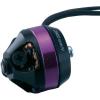 Hacker Brushless motor A10-12S