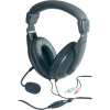 Conrad Sztereo headset TW-260E