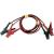 APA Indítássegítő kábel 35 mm²