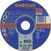 Rhodius Vágókorong KSMK 125X3,0X22,23