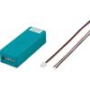 Conrad Inverter hidegkatódos lámpákhoz Bemenet 12 V/DC · Kimenet 550 V/AC