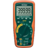 Extech EX530 digitális multiméter