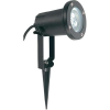Conrad LED-es kerti lámpa