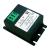 Thalheimer Beépíthető bekapcsolási áram korlátozók TEB