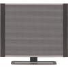 Radialight Halos 750/1500W,