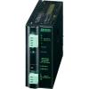 Murr Elektronik Kalapsín tápegység Eco-Rail 85303