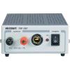 Voltcraft Kapcsolóüzemű tápegység 105W 11-15V 7A, Voltcraft FSP 1207