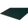 Carbotec előimpregnált carbonszálas lemez 150x340x2 mm