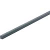 Modelcraft PVC rúd, négyszögprofil 10 x 10 x 500 mm