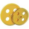 Modelcraft Fogaskerék készlet, 40/50, modul 1