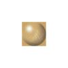 Revell AQUA festék, arany színű, fémes