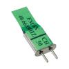 Modelcraft vevő kvarc FM 40,935 MHz, CH 89