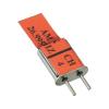 Modelcraft vevő kvarc AM 27,025 MHz, CH 7