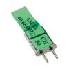 Modelcraft vevő kvarc AM 40,725 MHz, CH 55