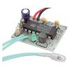 Conrad Electronic Modul, Anti-Kollision-Flasher