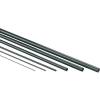 Carbotec karboncső 10 x 12 x 500 mm