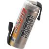 Conrad energy NiMH 2/3 AAA egycellás 1.2V / 350mAh kapacitású forrfüles mikroceruza akkumulátor