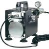 Conrad Electronic Airbrush kompresszor CE-70