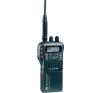 Alan CB készlet Alan 42 Multistandard rádiózás