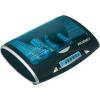 Voltcraft Univerzális akkutöltő, Voltcraft P600-LCD