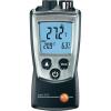 testo Hőmérsékletmérő műszer TESTO 810