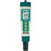 Extech DO600 levegő mérő készülék