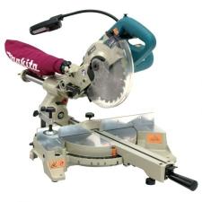 Makita Makita LS0714FL gérvágó, 1010 W; 190 mm asztali fűrészgép