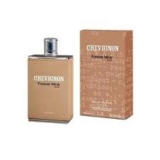 Chevignon Forever Mine EDT 30 ml parfüm és kölni