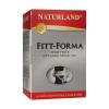 Naturland Fitt-forma tea 20x2 g