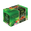 Gárdonyi Teaház zöld tea válogatás 20x1,2 g (24 g)
