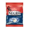 GYŐRI Negro Töltetlen keménycukorka 79 g extra erős